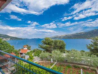 TH03552 Apartments Katarina / Four bedroom - Vrsine vacation rentals