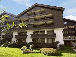 1 bedroom Condo with Short Breaks Allowed in Bad Hofgastein - Bad Hofgastein vacation rentals