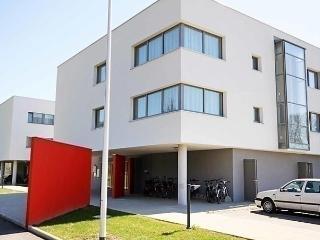 2 bedroom Condo with Internet Access in Villach - Villach vacation rentals