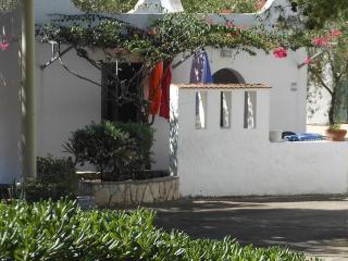 centro vacanze  PICCOLO  FRIULI - Defensola vacation rentals