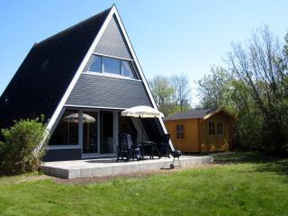 Ferienhaus Damp - WLAN - TOP - 400m bis zum Strand - Ostseebad Damp vacation rentals