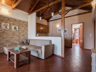Castello Domus-Crete Residences - Panormo vacation rentals