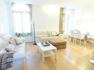 Al Campaniel Luxury Venice - Venice vacation rentals