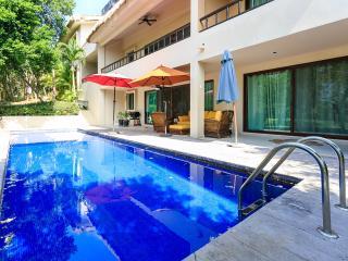 Villas Las Palmas S1 - Puerto Aventuras vacation rentals