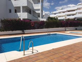 3 Bed next to All Amenities - Puerto Banus 10 mins - Puerto José Banús vacation rentals