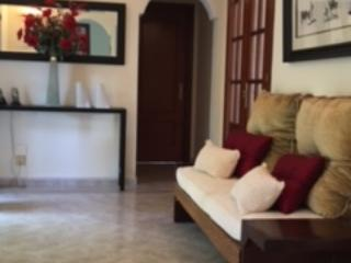 Detached Villa with Lovely Views 10 Minutes Banus - Benahavis vacation rentals