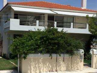 Athens riviera with indoor pool - Vouliagmeni vacation rentals