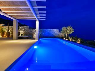 Mykonos Rocks Luxury Villa - Amethyst - Mykonos Town vacation rentals