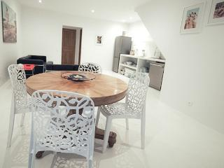 Real Boutique town appartement - Villefranche-sur-Mer vacation rentals