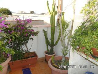 Casa Maria Jolie - Favignana vacation rentals