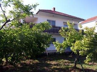 Holiday Apartment Belafuza I - Zadar vacation rentals