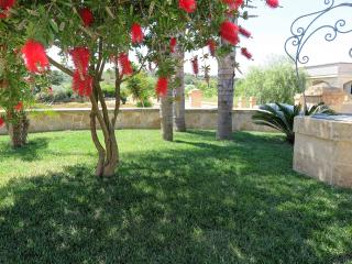 Nice Condo with Long Term Rentals Allowed (over 1 Month) and Garage - Marina Serra vacation rentals