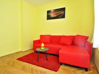 Charming Condo with Internet Access and A/C - Premantura vacation rentals