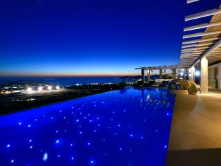 Mykonos Rocks Luxury Villas - Alabaster - Mykonos Town vacation rentals