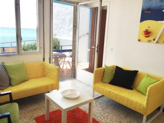 Comfortable L'Ampolla House rental with Television - L'Ampolla vacation rentals