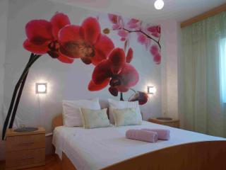 Vila Sany Bol-  best choice - Bol vacation rentals