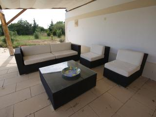 4 Bedroom Vila with Private swimming pool - Lagoa vacation rentals