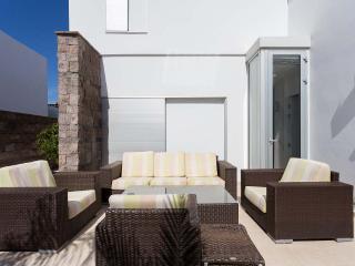 Sweet spacious house in El Duque - Costa Adeje vacation rentals