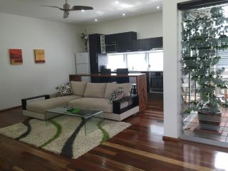 1 bedroom Apartment with Internet Access in Floreat - Floreat vacation rentals