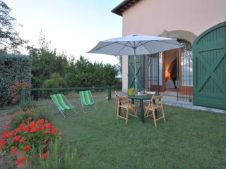 Appartamento Timo - Tuscan house near Florence - Lastra a Signa vacation rentals
