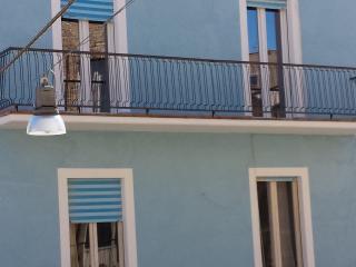 IL PIAZZALETTOI casa in paese tra mare e montagna - Orsogna vacation rentals