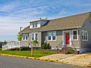 Nice 3 bedroom House in Cape May - Cape May vacation rentals