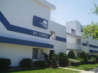 921 Wesley Avenue 921 Condo Unit A25 113331 - Ocean City vacation rentals