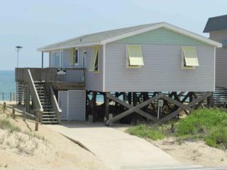Bright 4 bedroom Kill Devil Hills House with Internet Access - Kill Devil Hills vacation rentals