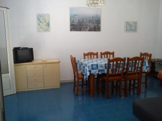 2 bedroom Villa with Parking in Conca Specchiulla - Conca Specchiulla vacation rentals