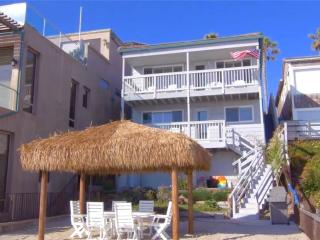 1711 S. Pacific St. - Oceanside vacation rentals