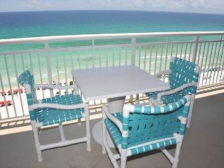Fall Special! Only $199/nt! Beautiful 3/3 gulf front condo! - Navarre Beach vacation rentals