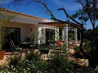 2 bedroom Condo with Internet Access in Olhao - Olhao vacation rentals