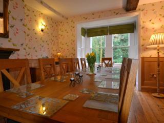 Derwent House - Matlock vacation rentals
