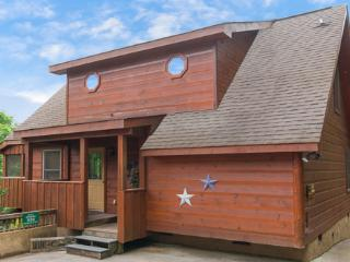 Elks Crossing - United States vacation rentals