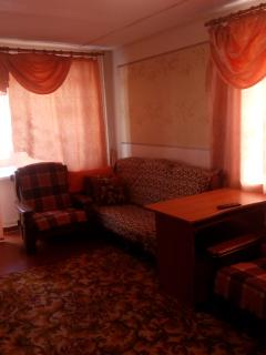 Nice Condo with Balcony and Microwave - Kaliningrad vacation rentals