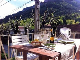 Nice Studio with Internet Access and Television - Buggio vacation rentals