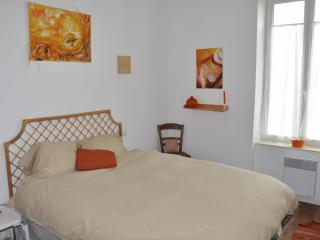 Nice Bed and Breakfast with Internet Access and Wireless Internet - Saujon vacation rentals