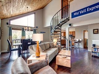 Vacation rentals in Beaver Creek