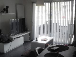 Bel appartement 42 m2 à St jean de luz pays basque - Saint-Jean-de-Luz vacation rentals
