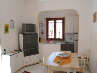 Casa vacanza al centro di san vito lo capo - San Vito lo Capo vacation rentals