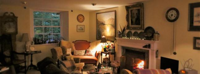 3 bedroom Cottage with Dishwasher in Tain - Tain vacation rentals