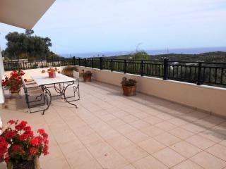 3 bedroom Villa with Internet Access in Maroulas - Maroulas vacation rentals