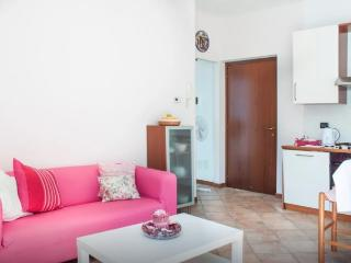Residenza Il Collegio - Lake View - Pescate vacation rentals