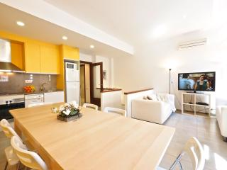 Gaudi Apartments - Finestrat - Barcelona vacation rentals