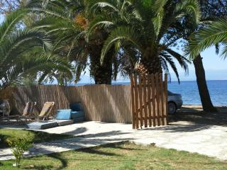 2 bedroom House with Long Term Rentals Allowed (over 1 Month) in Volos - Volos vacation rentals