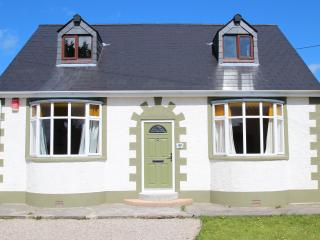 CORNWALL modern BUNGALOW nr. Hayle & sandy beaches - Connor Downs vacation rentals