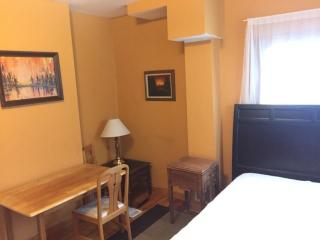 Private rm 20min HBS; Sept- one year rent discount - Boston vacation rentals