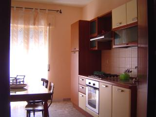 Perfect 1 bedroom Vacation Rental in Villapiana - Villapiana vacation rentals