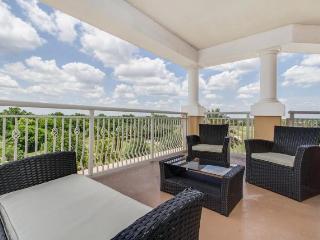 Cozy 2 bedroom House in Celebration - Celebration vacation rentals