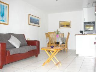 garden apartment 200m from beach on Lake Annecy - Saint-Jorioz vacation rentals